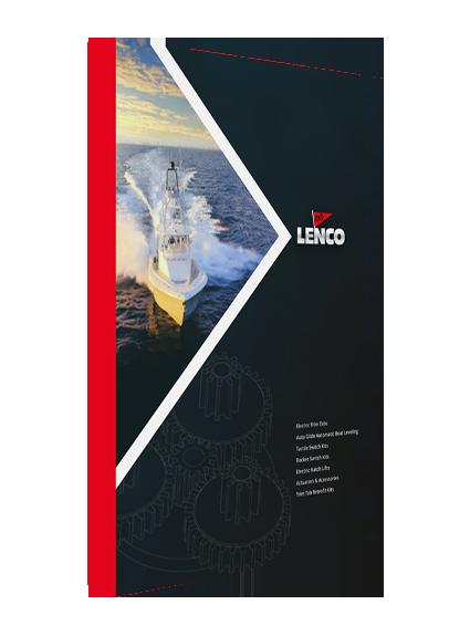 lenco-brochure.png